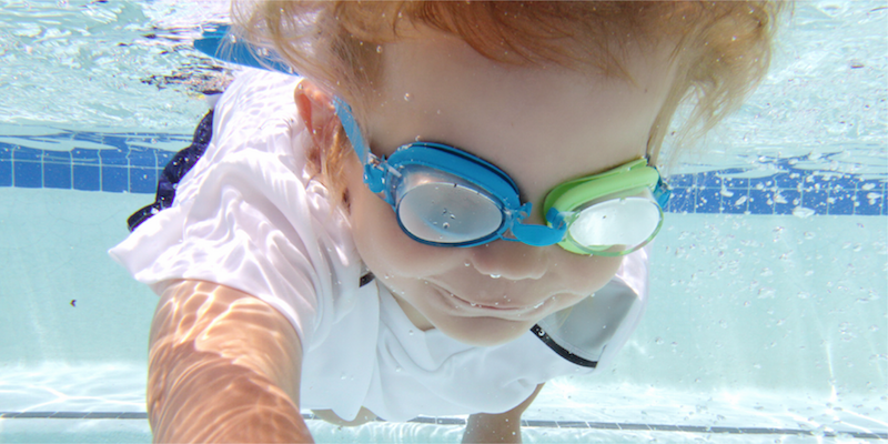 Drowning Prevention Guidelines You Need to Know