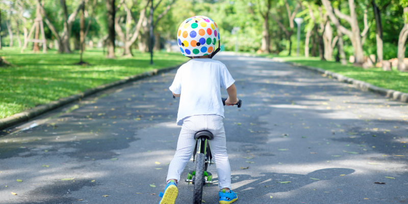 5 Best Toddler Bikes You Need Right Now