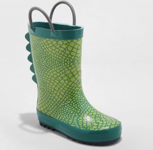 cat-jack-target-toddler-rain-boots