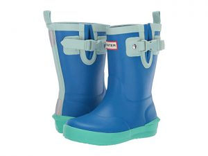 hunter-davidson-toddler-rain-boots-750x550