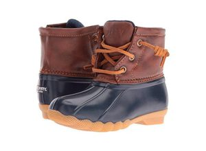 sperry-kids-saltwater-toddler-rain-boot-750x550