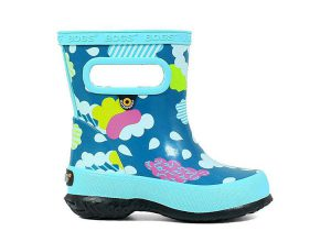 toddler-rain-boots-bogs-skipper-clouds-750x550