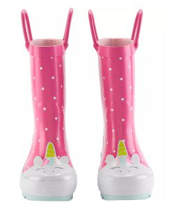 toddler-rain-boots-carters-pink-unicorn-750x900
