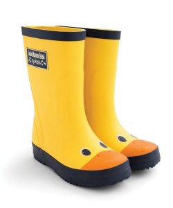 toddler-rain-boots-jojo-maman-bebe-ducks-750x900