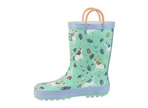 toddler-rain-boots-oaki-green-unicorn-750x550