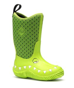 toddler-rain-boots-the-original-muck-green-alligator-750x900