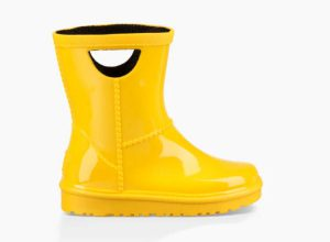 ugg-yellow-toddler-rain-boots-750x550