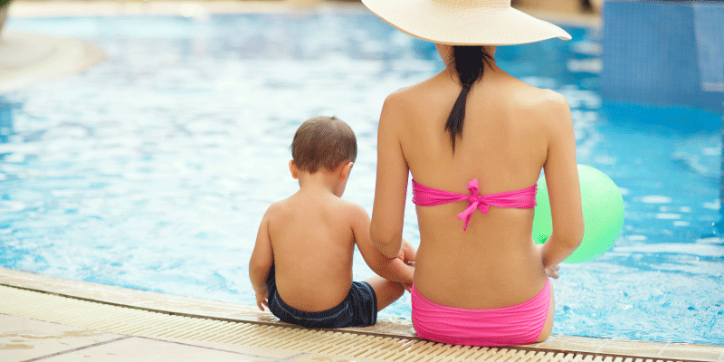 Dry Drowning: Symptoms and Warning Signs